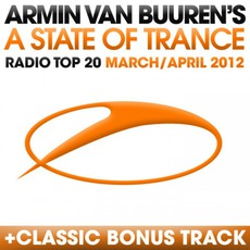 A State of Trance Radio Top 20: March / April 2012 mp3 Compilation by Various Artists
