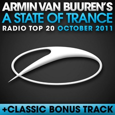 A State of Trance Radio Top 20: October 2011 mp3 Compilation by Various Artists