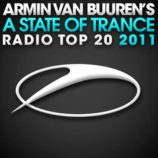 A State of Trance Radio Top 20: 2011 mp3 Compilation by Various Artists