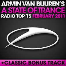 A State of Trance Radio Top 15: February 2011 mp3 Compilation by Various Artists