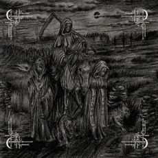 Behexen / Satanic Warmaster mp3 Compilation by Various Artists
