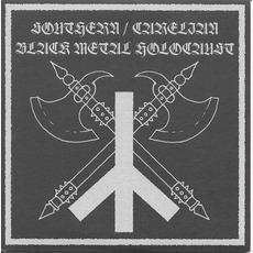 Southern / Carelian Black Metal Holocaust mp3 Compilation by Various Artists