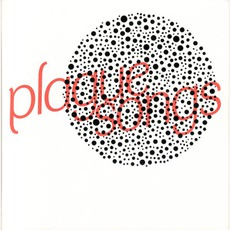 Plague Songs mp3 Compilation by Various Artists