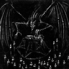 Winter's Hunger / Torches mp3 Single by Satanic Warmaster