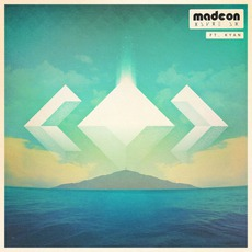 You're On mp3 Single by Madeon