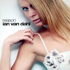 Reason (Re-Issue) mp3 Single by Ian Van Dahl