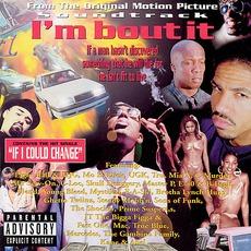 I'm Bout It mp3 Soundtrack by Master P