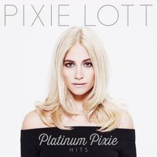 Platinum Pixie: Hits mp3 Artist Compilation by Pixie Lott