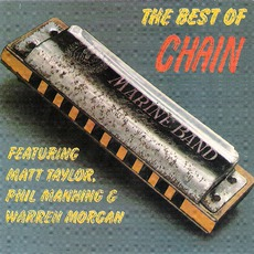 The Best Of Chain mp3 Artist Compilation by Chain