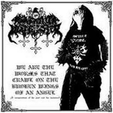 W.A.T.W.T.C.O.T.B.W.O.A.A. mp3 Artist Compilation by Satanic Warmaster