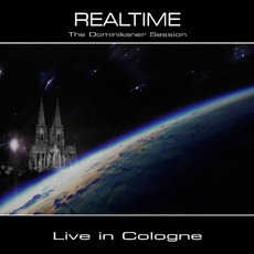 Live In Cologne (The Dominikaner Session) mp3 Live by Realtime