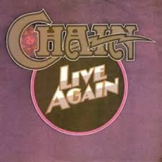 Live Again mp3 Live by Chain