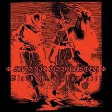 Black Metal Massacre mp3 Live by Satanic Warmaster