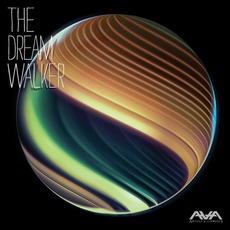 The Dream Walker mp3 Album by Angels & Airwaves
