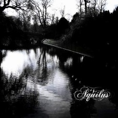 Arbor mp3 Album by Aquilus
