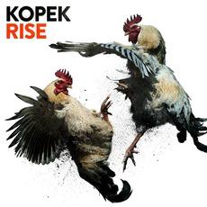 Rise mp3 Album by Kopek