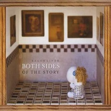 Both Sides Of The Story mp3 Album by Ragon Linde
