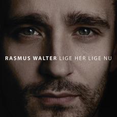 Lige Her Lige Nu mp3 Album by Rasmus Walter