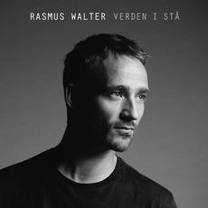 Verden I Stå mp3 Album by Rasmus Walter