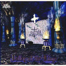 Valley Of The Kings (Re-Issue) mp3 Album by Ritual