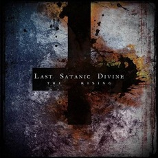 The Rising mp3 Album by Last Satanic Divine