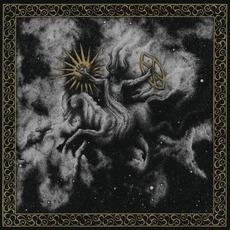 Aura mp3 Album by Bölzer
