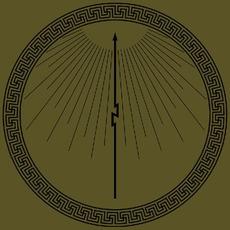 Roman Acupuncture mp3 Album by Bölzer