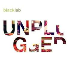 Unplugged mp3 Album by Black Lab