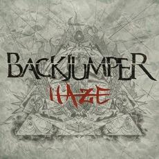 Haze mp3 Album by Backjumper
