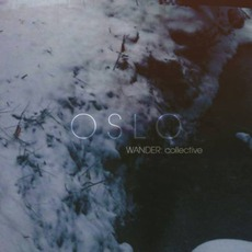 Wander: Collective by O S L O