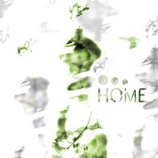 Home EP mp3 Album by O S L O