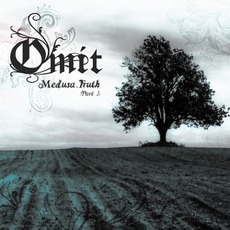 Medusa Truth, Part 1 mp3 Album by Omit