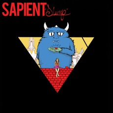 Slump mp3 Album by Sapient