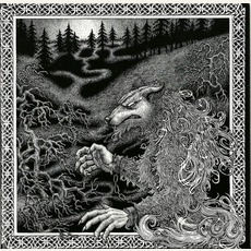 Nachzehrer mp3 Album by Satanic Warmaster