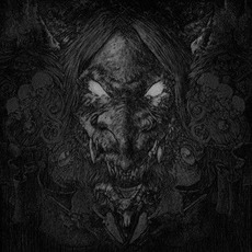 Fimbulwinter mp3 Album by Satanic Warmaster