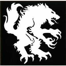Opferblut mp3 Album by Satanic Warmaster