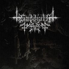 Crucificcion mp3 Album by Saddiath