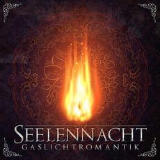 Gaslichtromantik by Seelennacht