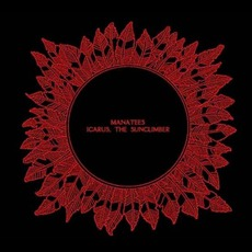 Icarus, The Sunclimber mp3 Album by Manatees