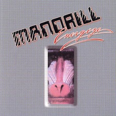 Energize (Remastered) mp3 Album by Mandrill