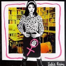 Julie Ruin mp3 Album by Julie Ruin