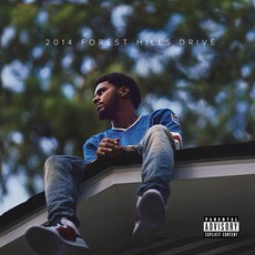 2014 Forest Hills Drive mp3 Album by J. Cole
