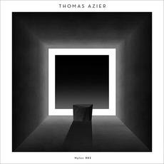 Hylas 002 mp3 Album by Thomas Azier