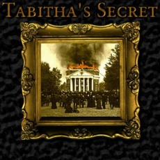 Don't Play With Matches mp3 Album by Tabitha's Secret