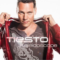 Kaleidoscope mp3 Album by Tiësto