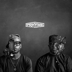 PRhyme mp3 Album by PRhyme