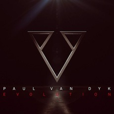 Evolution mp3 Album by Paul Van Dyk