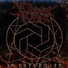 In Expurgate mp3 Album by PURGE