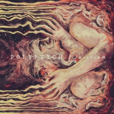Illusorium mp3 Album by Polyptych
