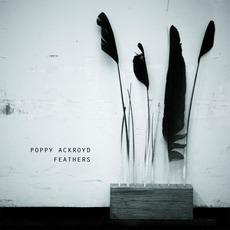 Feathers mp3 Album by Poppy Ackroyd